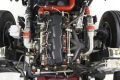 Faw-Engine-4-rework-350x350