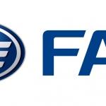 شرکت فاو + قیمت محصولات فاو