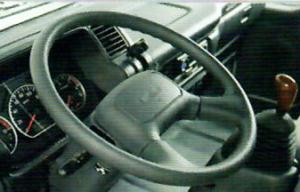شیلر 6 تن راننده