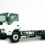 کامیونت شیلر 6 تن (SHILLER)